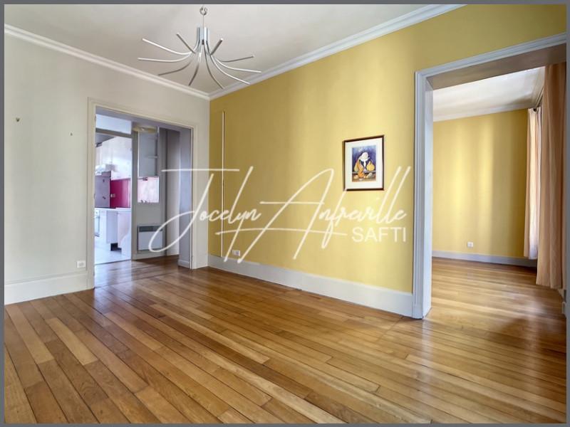 Maison a vendre puteaux - 3 pièce(s) - 58 m2 - Surfyn